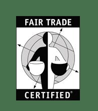 fair-trade-icon-copy