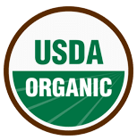 usda-org-icon-white